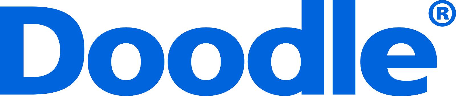 DoodleLogo1600