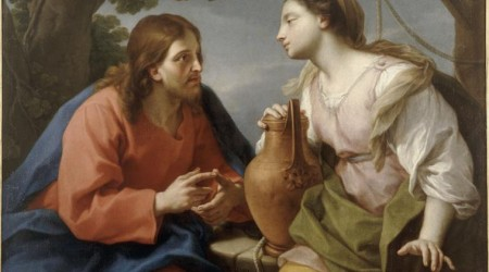 Parrocel_Jesus_Samaritaine
