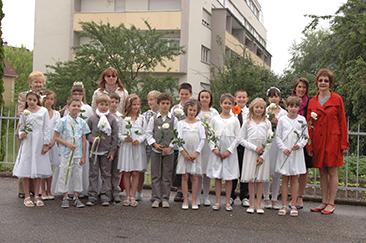 Première Communion SJB 3 juin 2012 029