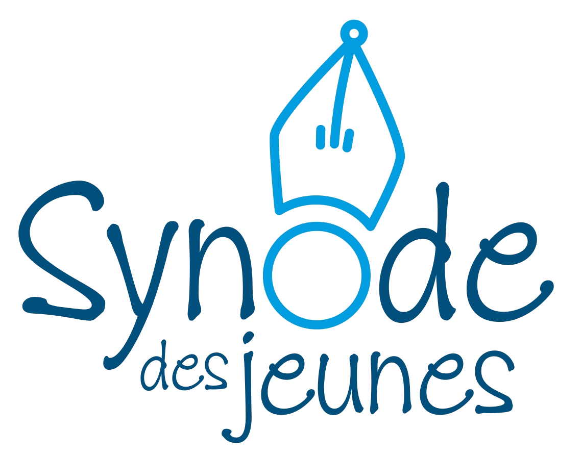 synode