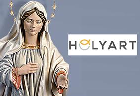 holyarts